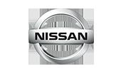 Nissan small logo