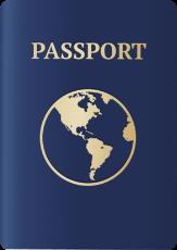 uae-passport-card
